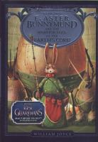 Go to record E. Aster Bunnymund and the warrior eggs at the earth's core!
