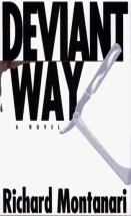 Go to record Deviant way : a novel