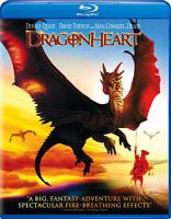 Go to record Dragonheart