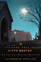 Go to record The strange fate of Kitty Easton