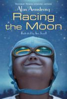 Go to record Racing the moon