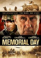 Go to record Memorial Day