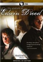 Go to record The mystery of Edwin Drood