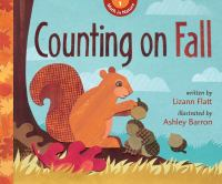 Go to record Counting on fall