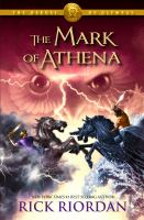 Go to record The mark of Athena
