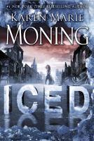 Go to record Iced : a Dani O'Malley novel