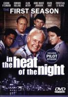 In the Heat of the Night (1988 1994)