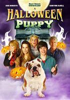 A Halloween puppy [videorecording]