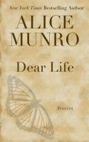 Go to record Dear Life : stories