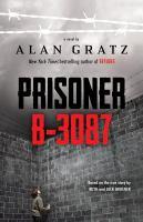 Go to record Prisoner B-3087