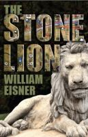 Go to record The stone lion