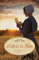 Go to record Letters to Katie : a Middlefield Family novel