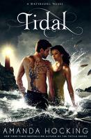 Tidal Book cover