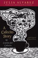 Go to record A cafecito story = El cuento del cafecito