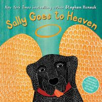 Go to record Sally goes to Heaven