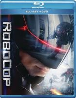 Go to record RoboCop