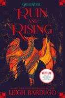 Ruin and rising  Cover Image
