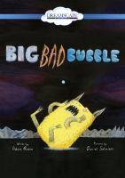 Big bad bubble [videorecording]