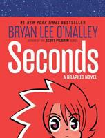 Go to record Seconds