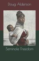 Seminole freedom Book cover