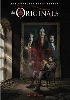 The Originals (2014-2018)