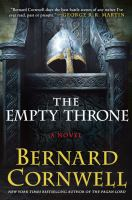 Go to record The Empty Throne : A Novel