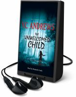 Go to record The unwelcomed child : a novel