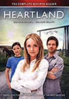 Heartland. by Seven24 Films and Dynamo Films.