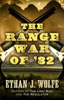 Go to record The range war of '82