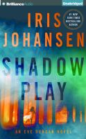 Shadow play Cover Image