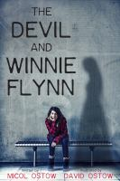The devil and Winnie Flynn  Cover Image