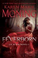 Go to record Feverborn : a Fever novel