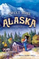 Go to record Sweet home Alaska