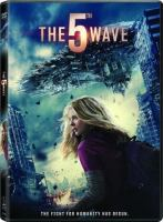 The Fifth Wave (2014)