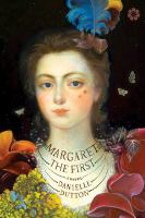 Go to record Margaret the first