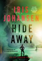 Hide away  Cover Image
