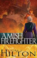Go to record The Amish firefighter