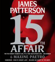 Go to record 15th affair