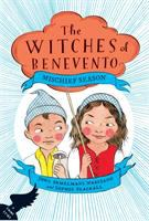 Mischief season : a twins story Book cover