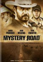Go to record Mystery road