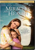 Go to record Miracles from Heaven