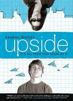 Upside (2010)