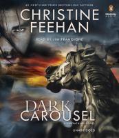 Dark carousel Cover Image