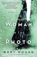 Go to record The woman in the photo : a novel