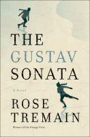 Go to record The Gustav Sonata