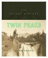 Go to record The secret history of Twin Peaks
