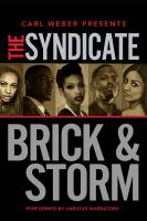 Go to record The syndicate