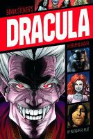 Go to record Bram Stoker's Dracula : a graphic novel