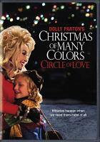 Dolly Parton's Many Colors -Christmas (2016)