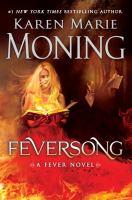 Go to record Feversong : a fever novel